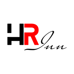 HR Inn - Recruitment & Consulting